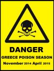 danger_-_poison1
